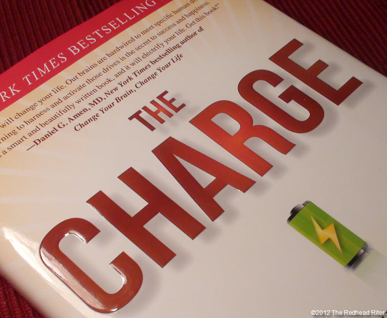 The-Charge-by-Brendon-Burchard