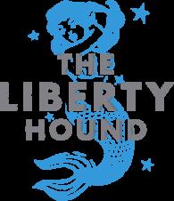 Libertyhoundlogo