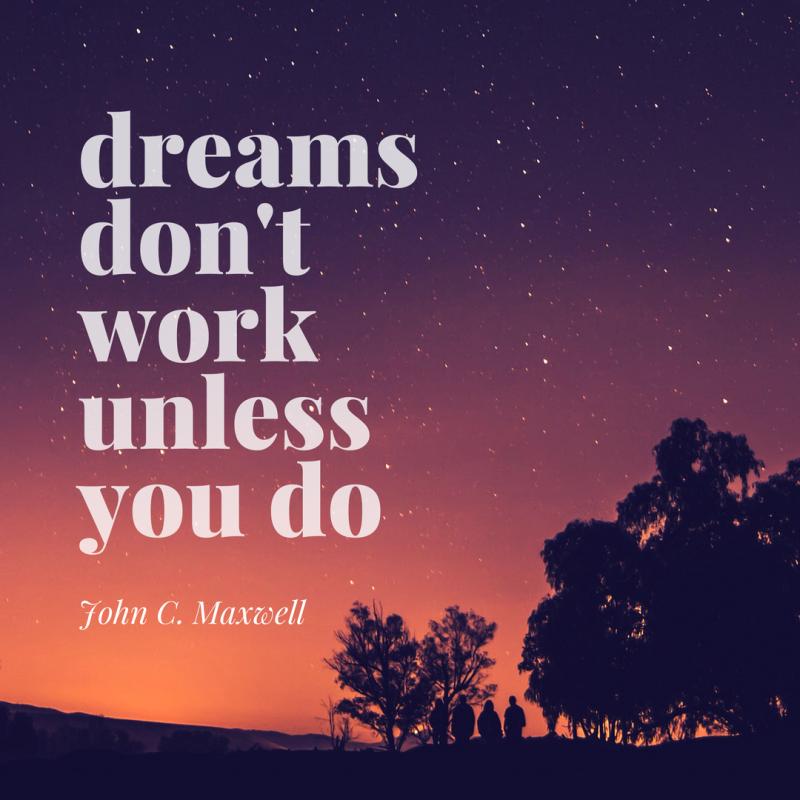 John C. Maxwell