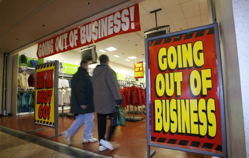 Goingoutofbusiness-1040x660